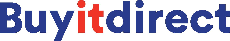 Juiste BID logo